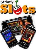 Strictly Slots