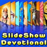 Slideshow Devotional