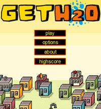 GetH20 Game Mtaani
