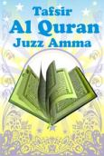 Tafsir AlQuran Juzz Amma