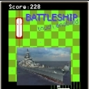 Battleship - touch enabled