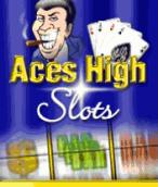 Slots Mobile