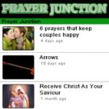 Prayer Junction