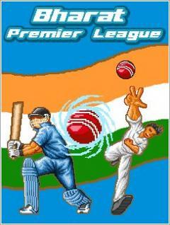 Bharat: Premier league