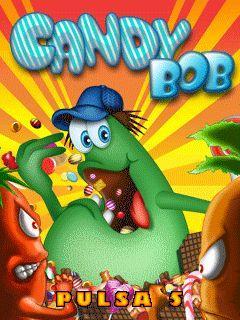 Candy Bob