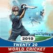 2010 Twenty20 World Cricket