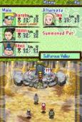 Naruto Ninja Run