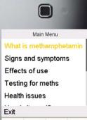 meth101