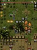 Tankzors Pro reloaded