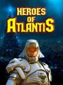 Heroes of Atlantis