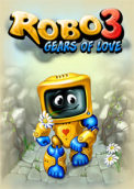 Robo 3: Gears of Love