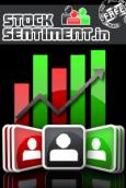 StockSentiment