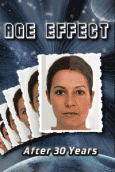 Age Effect App