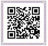QR2DBarCode