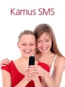 Kamus SMS