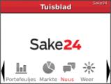 Sake24