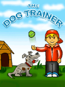 the Dog Trainer
