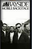 Bayside Mobile Backstage