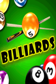 Billiards Lite