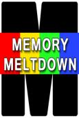 MemoryMeltdown Lite