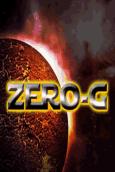 Zero G Lite