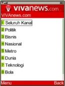 VIVA News Indonesia