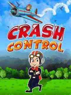 Crash Control