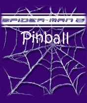 Spider-man 2: Pinball