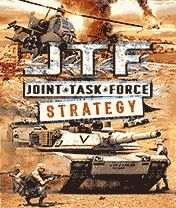 Joint Task Force: Strategy