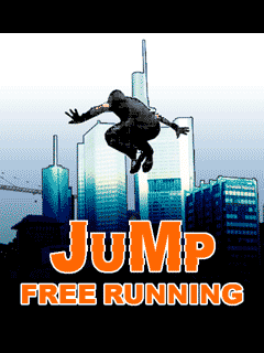 Jump Free Running