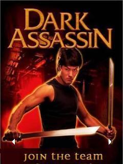 Dark Assasin: Join the team