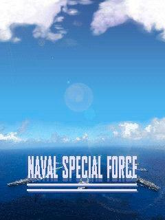 Naval: Special Force