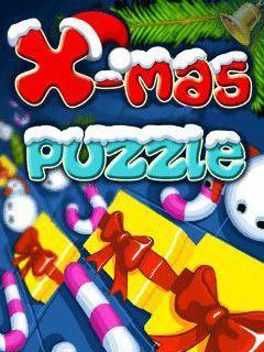 X-Mas Puzzle