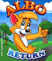 Albo Return