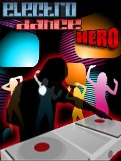 Electro Dance Hero