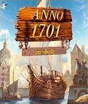 ANNO 1701 Mobile