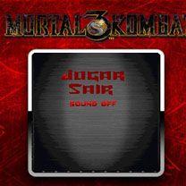 Mortal Kombat 3 MOD