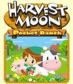 Harvest Moon Pocket Ranch Beta