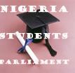 Nigeria Students Portal