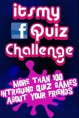 itsmy Quiz Challenge