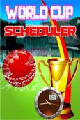 World Cup Scheduler Free