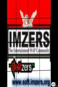 puzzle imzers