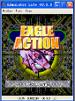 Eagle Action