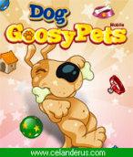 GoosyPets Dog