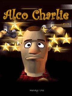 Alco Charlie