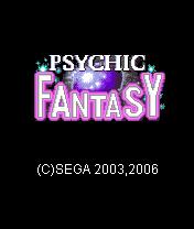Physic fantasy