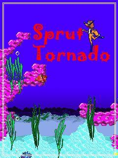 Sprut Tornado