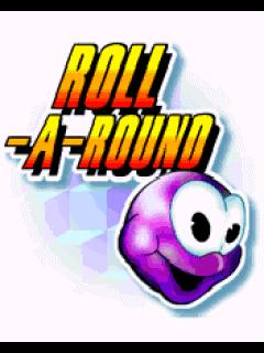 Roll-A-Round