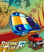 Racing Fever GT 3D