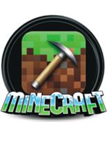 JmeCraft: Minecraft